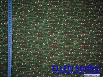 Kerst 940102-12